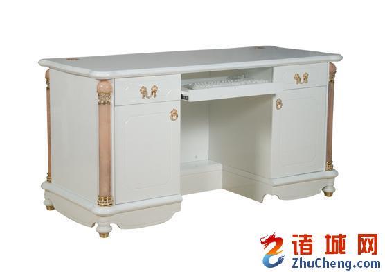 男/专业安装各种款式家具