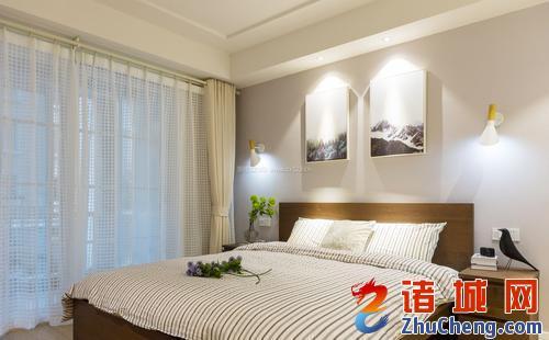 3室/1400元/75平米/华都富林精装家具齐全两室