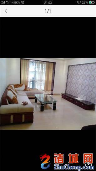 2室/1200元/120平米/出租新利群附近楼房